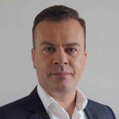 Mr. M.P.L. Adriaansen