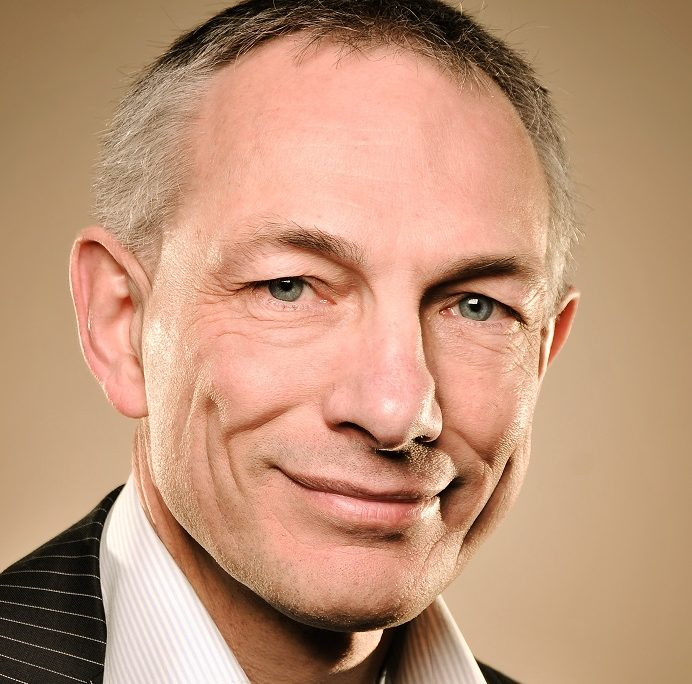 Prof. dr. P. Kavelaars