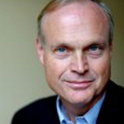 Drs. J.E. van den Berg