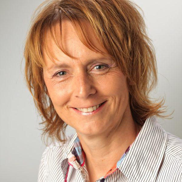 Dr. Y.M. Tigelaar-Klootwijk