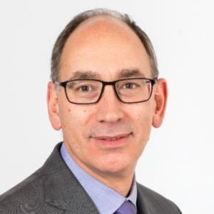 Dr. R.P. van den Dool