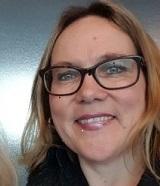 Angelique Lieverst